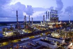 refinery-install-hvac