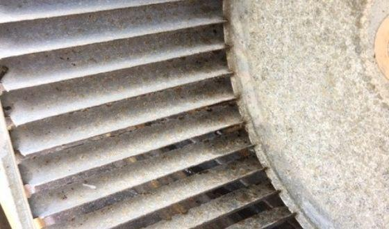 HVAC Cleaning Services in New Orleans, Gulfport, Mobile AL